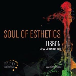 Soul of Esthetics